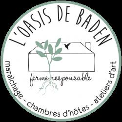 logo entier couleur fond blanc